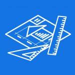 Icône des Bureaux d'étude