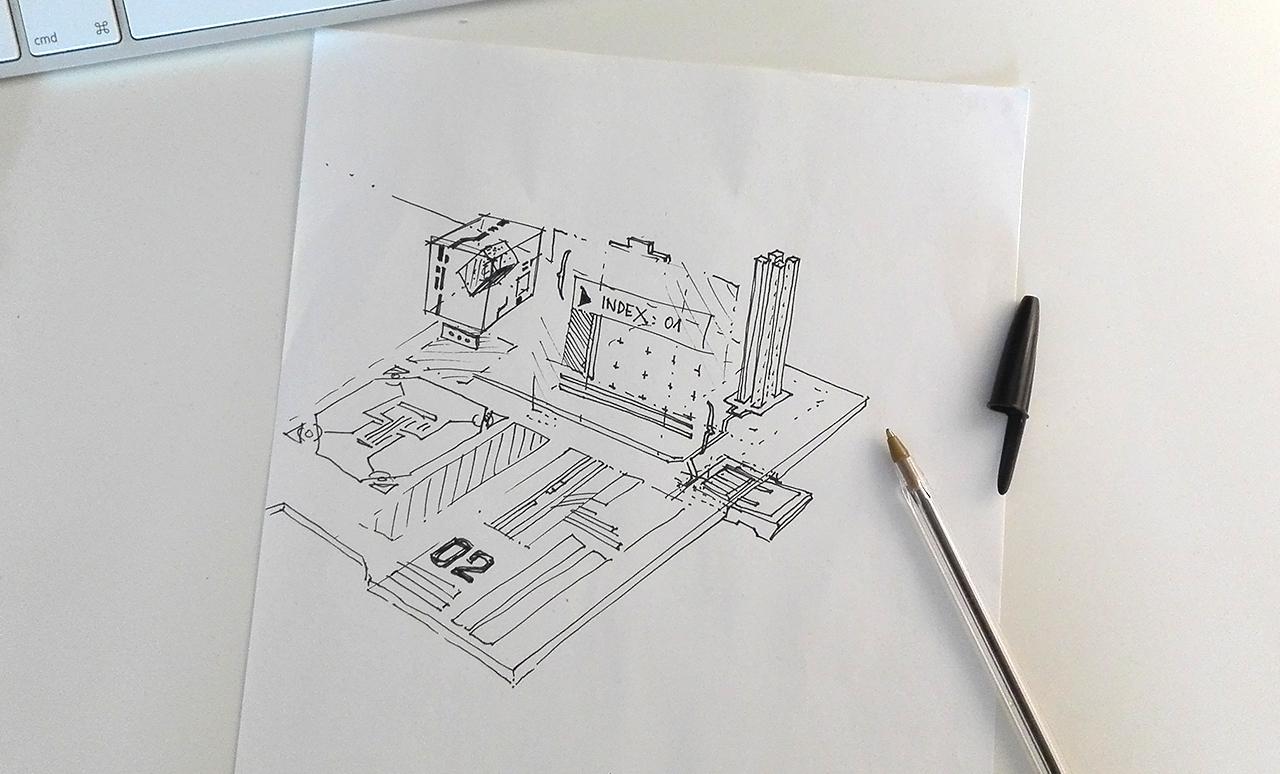 marc ollivrin  u2013 designer  int u00e9grateur  d u00e9veloppement web